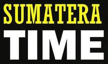 TIME Sumatera